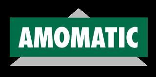 Amomatic
