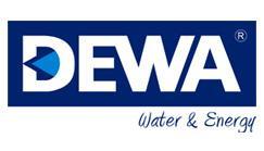 Dewaco
