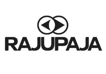 Rajupaja